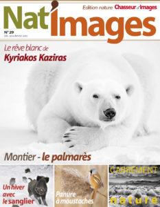 Natimages 201412 201501 1